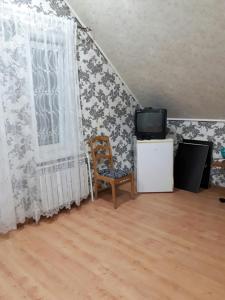 Cottages on Rublevka, Holiday homes  Derbent - big - 21