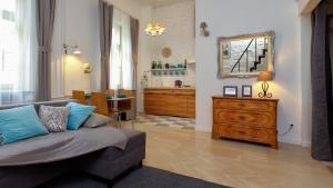Apartamenty Wroclaw