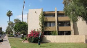 Old Town Scottsdale Modern Condo, Apartments  Scottsdale - big - 6