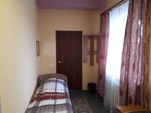 Мини-отель Абсолют - фото 12
