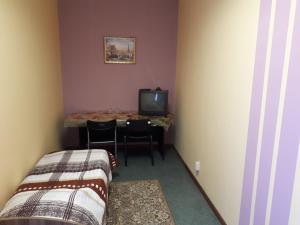 Мини-отель Абсолют - фото 15