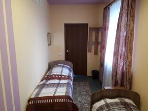 Мини-отель Абсолют - фото 16