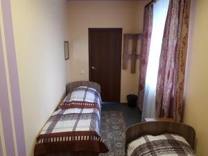 Мини-отель Абсолют - фото 17