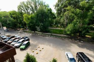 Отель Загреб на Астраханской - фото 9