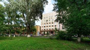 Отель Загреб на Астраханской - фото 5