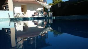 Hotel San - фото 2
