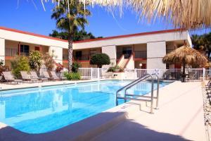 Bamboo Beach Club, Apartmány  Clearwater Beach - big - 3