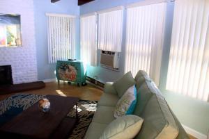 Bamboo Beach Club, Apartments  Clearwater Beach - big - 22