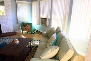 Bamboo Beach Club, Apartmány  Clearwater Beach - big - 23