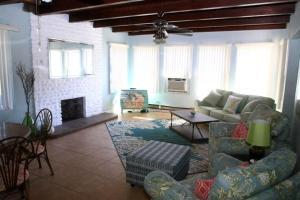 Bamboo Beach Club, Apartmány  Clearwater Beach - big - 26