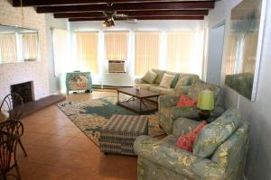 Bamboo Beach Club, Apartments  Clearwater Beach - big - 28