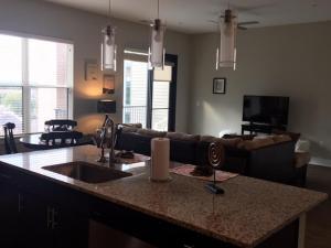0616 Church St. Downtown - Apartment - Nashville