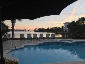 Tre Vista, Holiday homes  Destin - big - 1