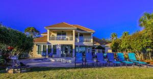Tre Vista, Holiday homes  Destin - big - 30