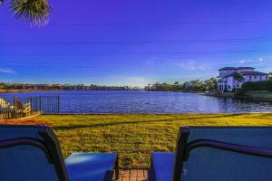 Tre Vista, Holiday homes  Destin - big - 29