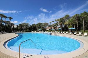 Tre Vista, Holiday homes  Destin - big - 25