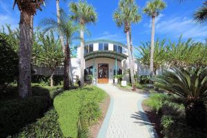 Tre Vista, Holiday homes  Destin - big - 23