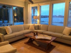 Tre Vista, Holiday homes  Destin - big - 22