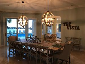 Tre Vista, Holiday homes  Destin - big - 40
