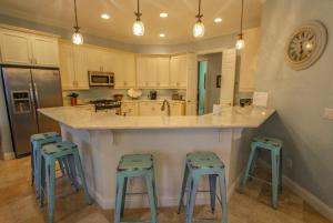 Tre Vista, Holiday homes  Destin - big - 19