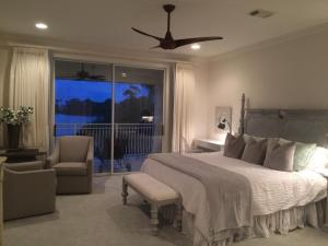 Tre Vista, Holiday homes  Destin - big - 13