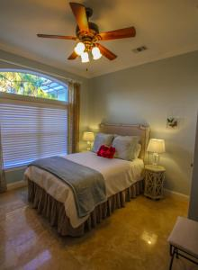 Tre Vista, Holiday homes  Destin - big - 34