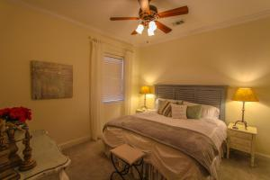Tre Vista, Holiday homes  Destin - big - 10
