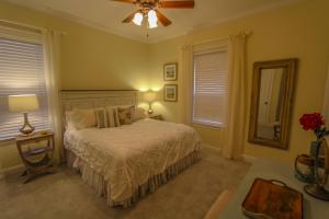Tre Vista, Holiday homes  Destin - big - 8