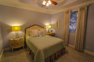 Tre Vista, Holiday homes  Destin - big - 9