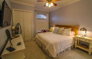 Tre Vista, Holiday homes  Destin - big - 7