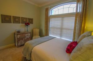 Tre Vista, Holiday homes  Destin - big - 5