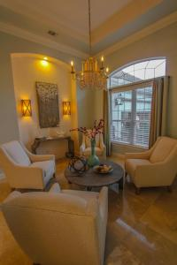 Tre Vista, Holiday homes  Destin - big - 11