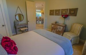 Tre Vista, Holiday homes  Destin - big - 2