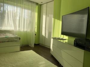 Vratsa Center Apartment