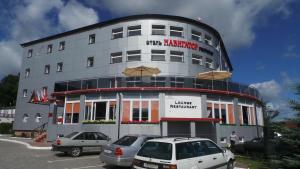 Калининград - Hotel Navigator