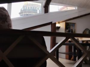 Отель Исаакиевский - фото 19