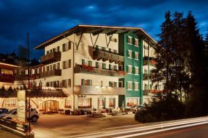 obrázek - Hotel Savoy