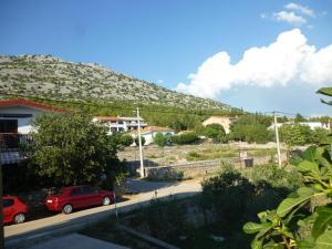 Apartments Velebit, Apartmanok  Stari Grad - big - 43