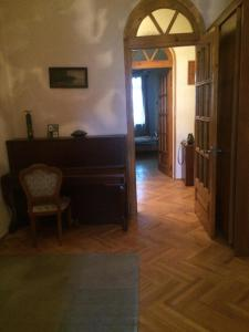 Tiniko, Apartmány  Tbilisi City - big - 6