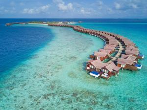 obrázek - Grand Park Kodhipparu, Maldives