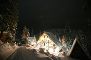 Apartments BellaMonte Vlašić - фото 3