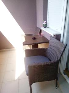 Apartman 18 - фото 9