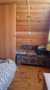 Guest House in Goryachinsk