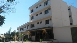 obrázek - Universo Hotel