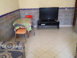 La Kasbah de Rabat-Salé, Apartmány  Sale - big - 3