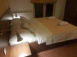 Hotel Ahar - фото 9