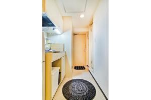 Central Tokyo Roppongi 63030 grand, Ferienwohnungen  Tokio - big - 9
