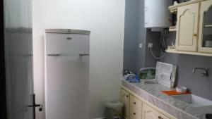 Feeling Good Home, Апартаменты  Агадир - big - 15