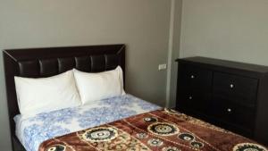 Feeling Good Home, Ferienwohnungen  Agadir - big - 17