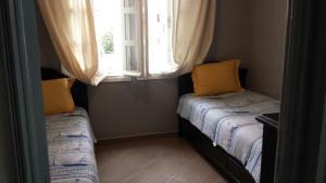 Feeling Good Home, Ferienwohnungen  Agadir - big - 18